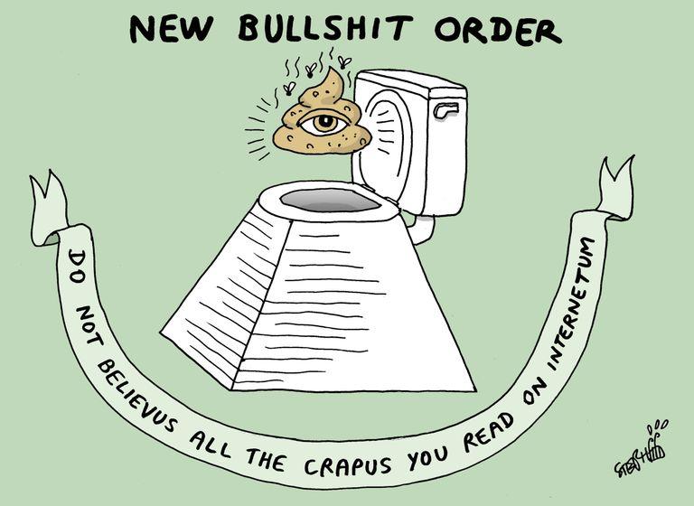 new_bullshit_order__stephff.jpg