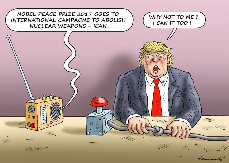 nobel_peace_prize_2017_not_to_trump__marian_kamensky.jpg
