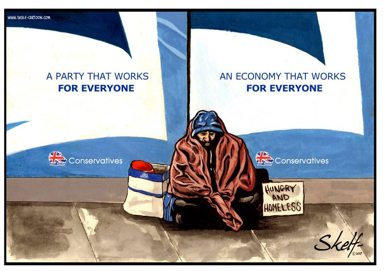 party_politics__rob_moran__skelf_.jpg