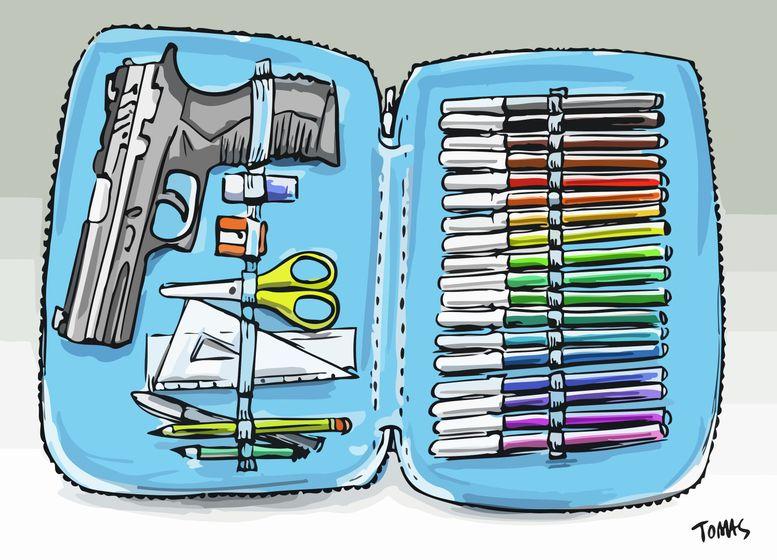 pencil_case__tomas_H9lGGyq.jpg