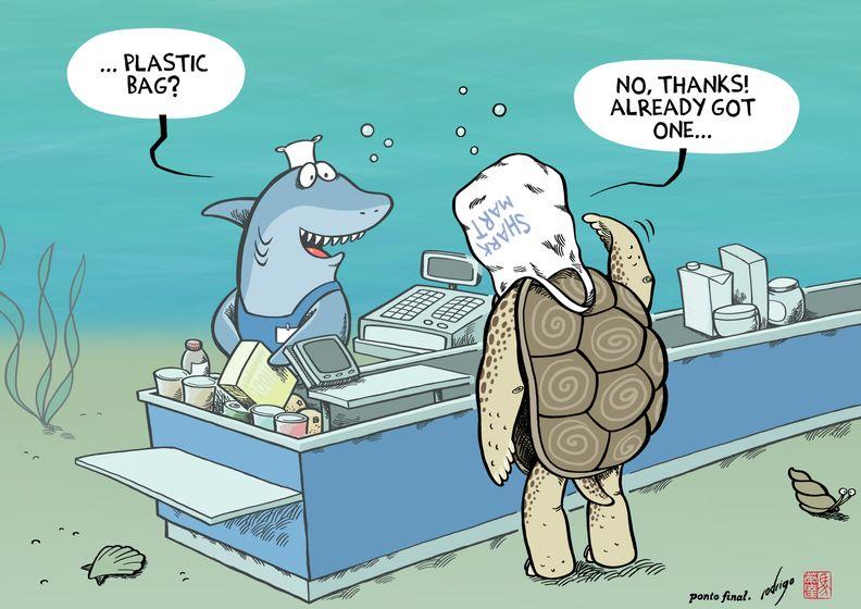 plastific_ocean__rodrigo_de_matos.jpg