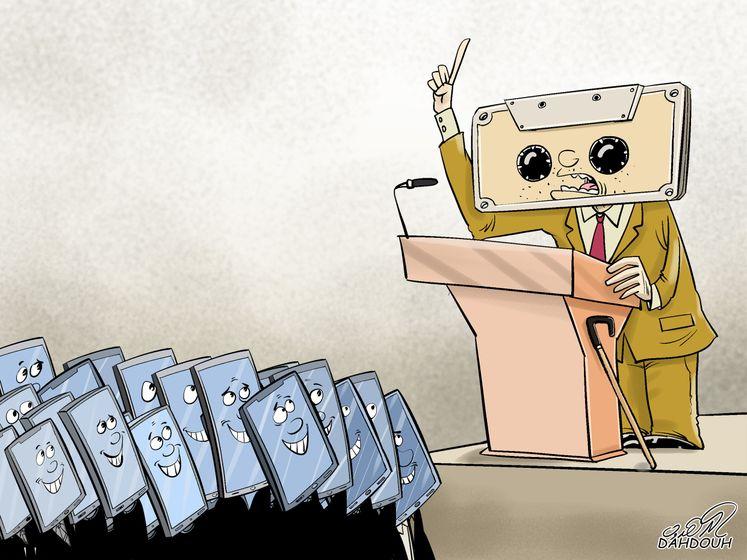 politicians_speech___abdelghani_dahdouh.jpg