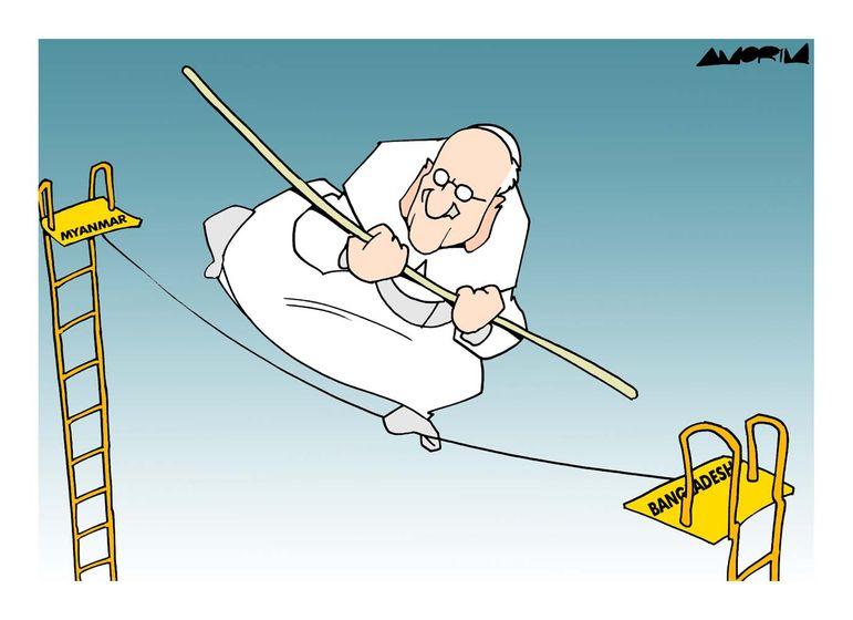 pope_francis_travels___amorim.jpg