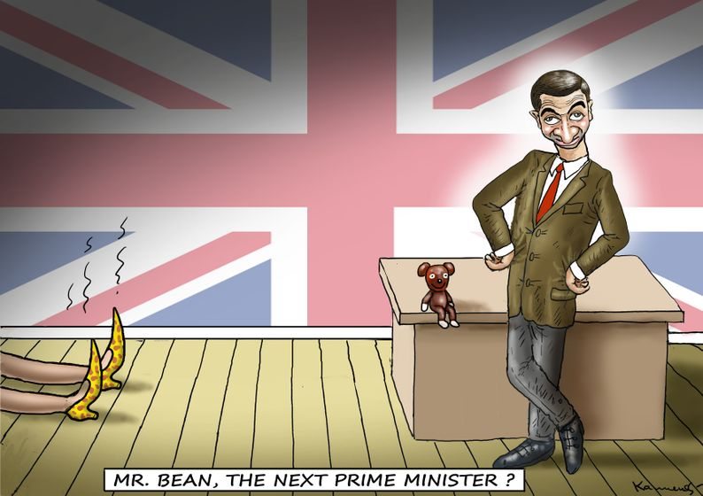 prime_minister_mr_bean__marian_kamensky.jpg