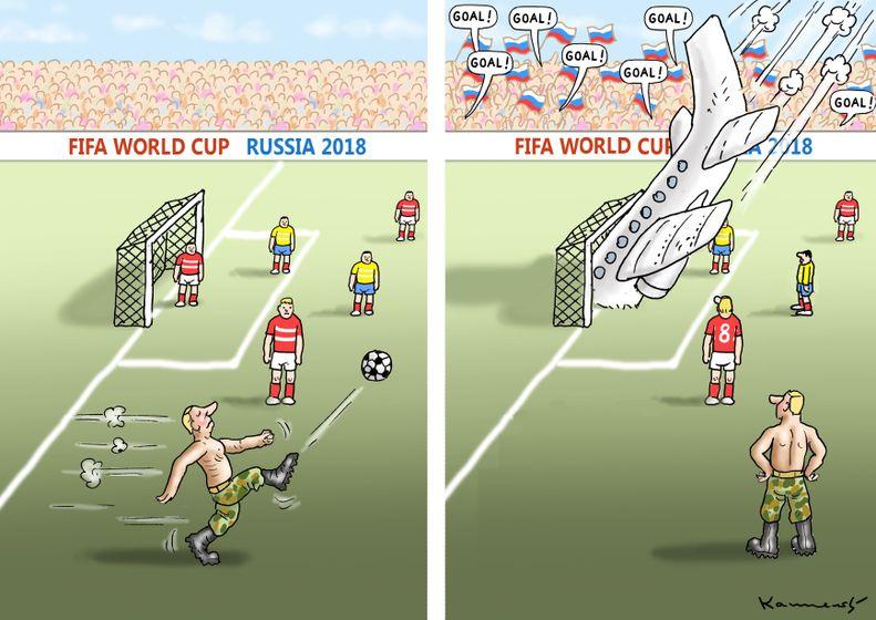 putins_fifa_world_cup_2018_in_russia__marian_kamensky.jpg