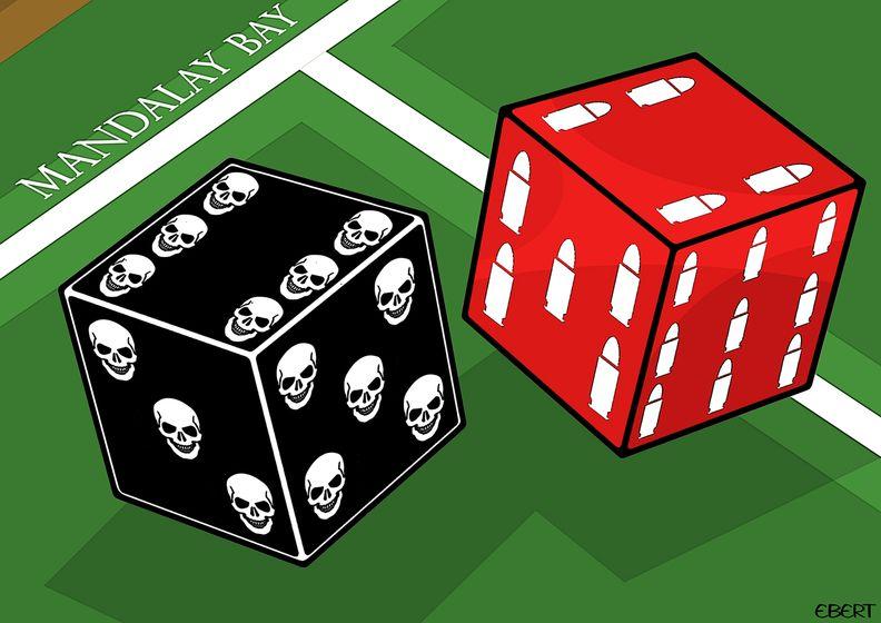 roll_the_dices___enrico_bertuccioli.jpg
