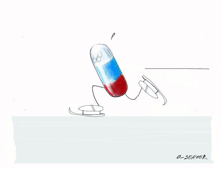russia_banned_at_winter_olympics__luc_descheemaeker.jpg