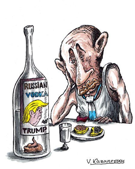 russian_vodka_trump__vladimir_kazanevsky.jpg