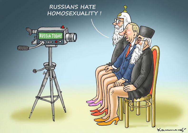 russians__marian_kamensky.jpg