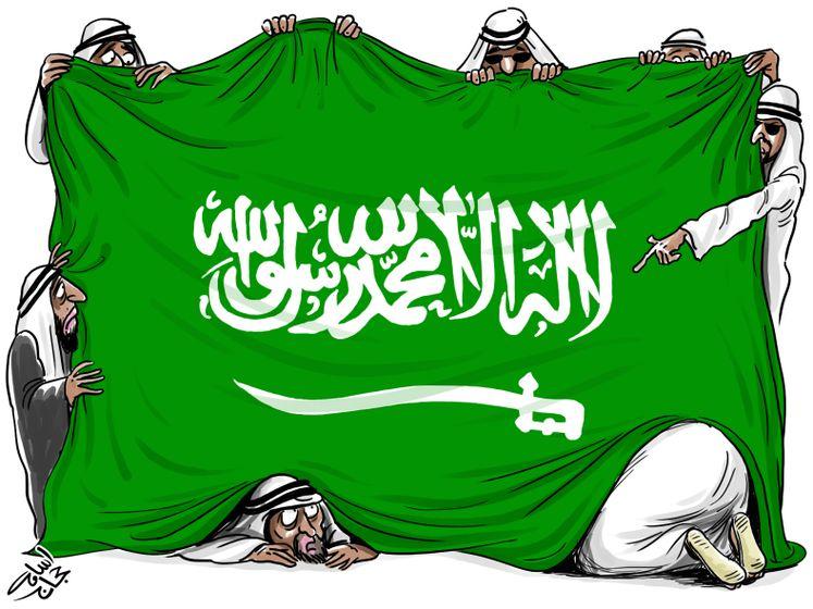 saudi_arabia_corruption__osama_hajjaj.jpg