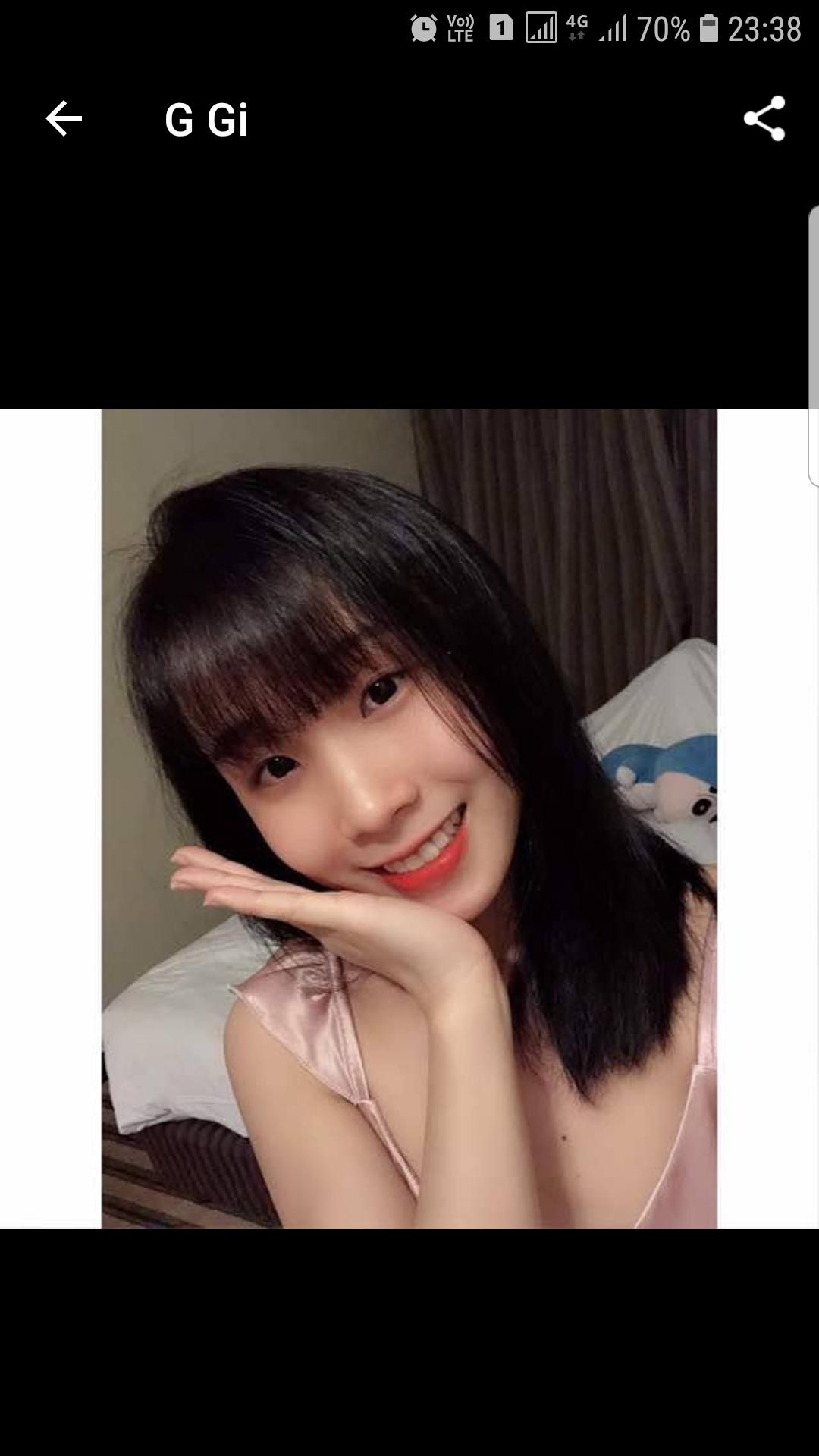 Screenshot_20190212-233810_WhatsApp.jpg