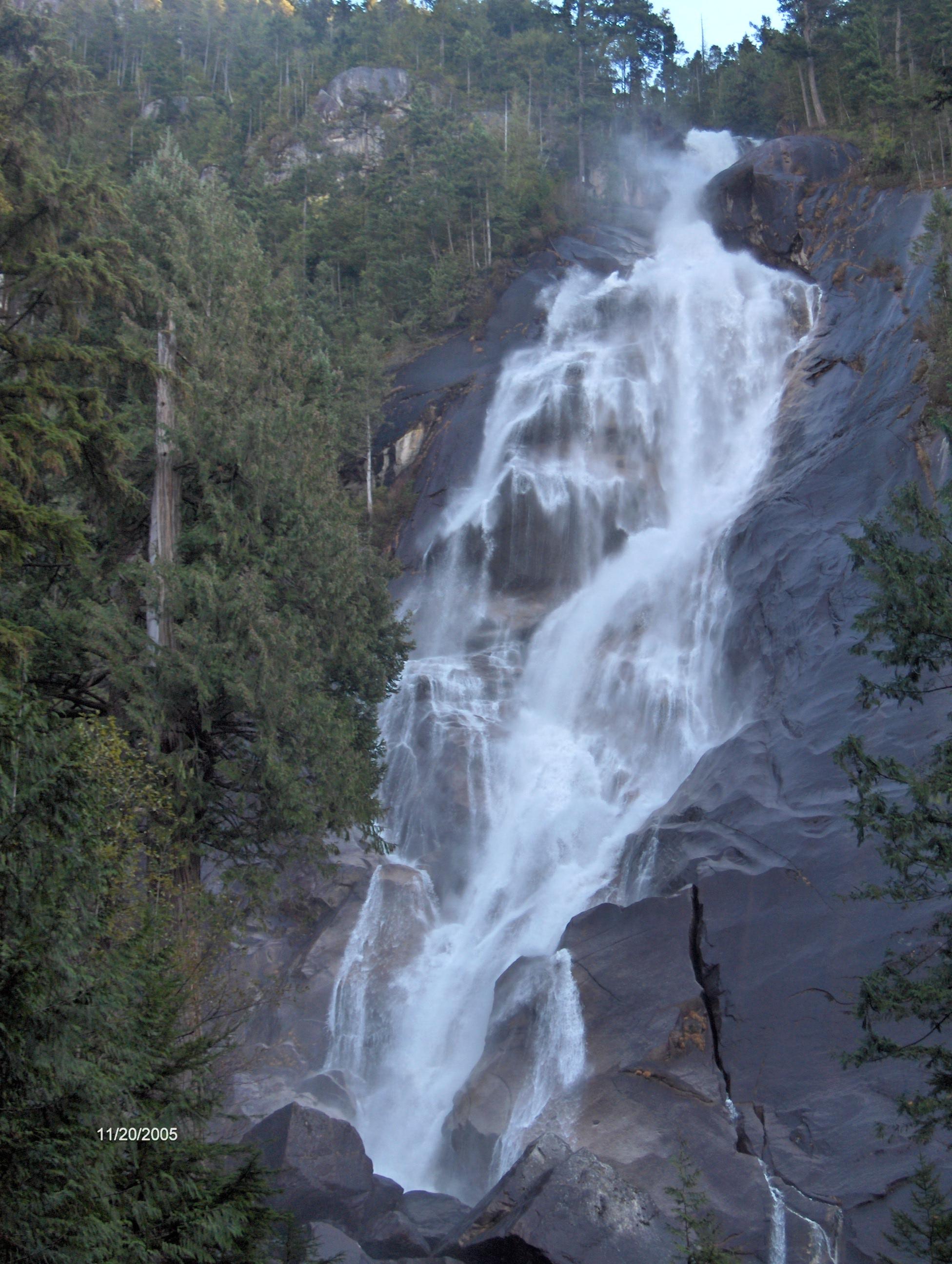 shannon-falls.jpg