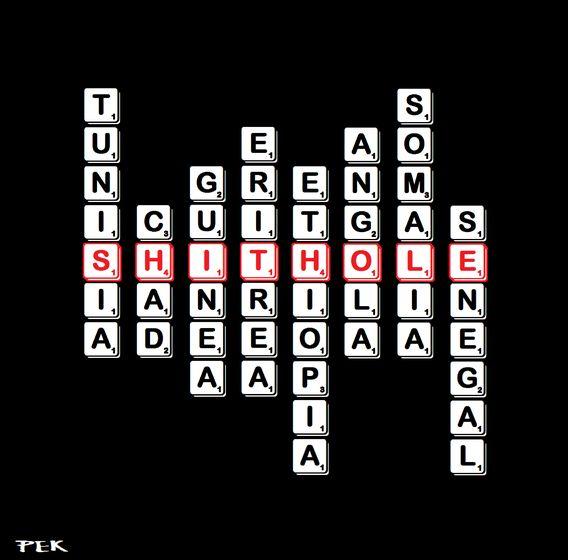 shithole_scrabble_encore__pete_kreiner-1.jpg