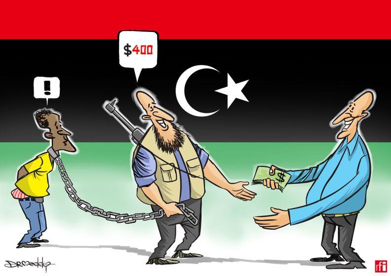 slave_trade_in_libya__dr_meddy.jpg