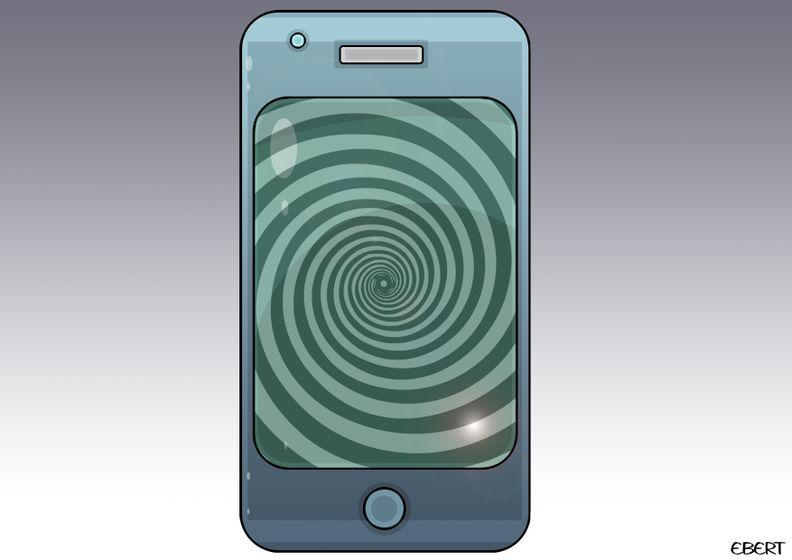smartphone_addiction__enrico_bertuccioli.jpg