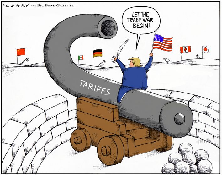 tariff_war__tom_curry.jpg