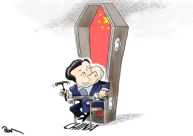 termless_limit_now_in_china__popa_matumula.jpg