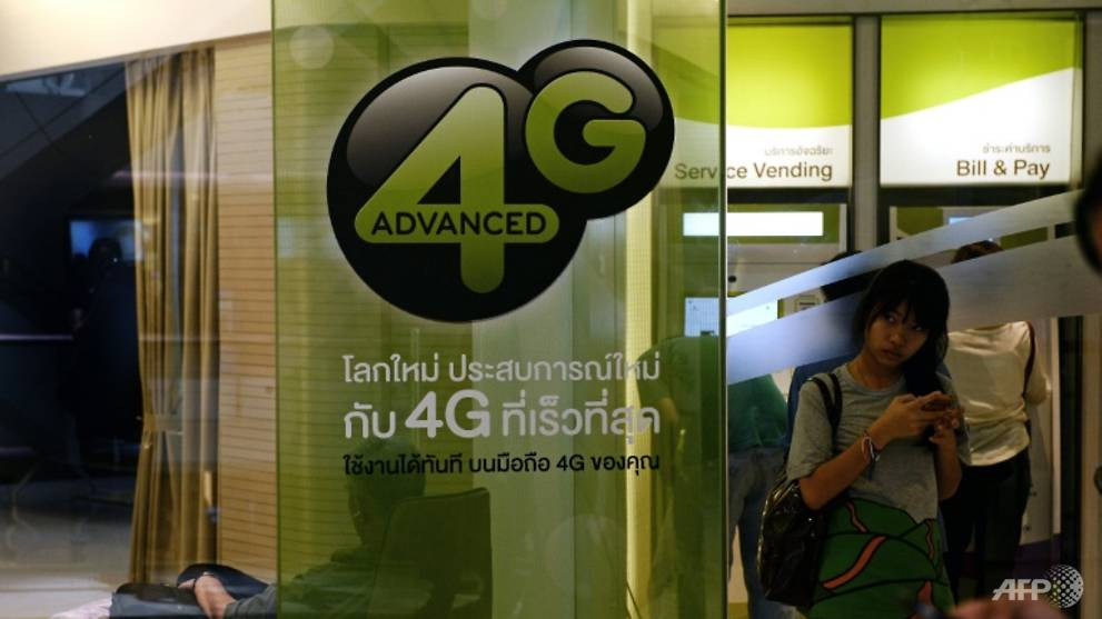 thais-will-soon-need-face-scans-or-fingerpints-to-buy-sim-cards-1510041291308-2.jpg