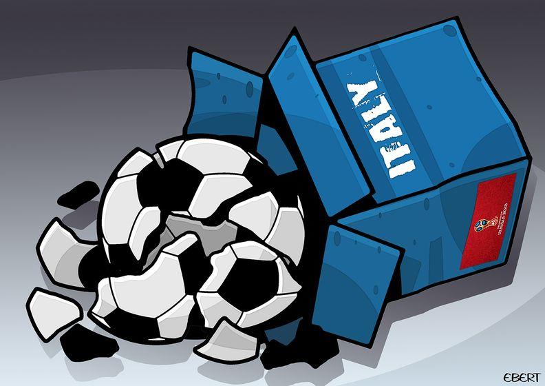 the_broken_ball__enrico_bertuccioli.jpg