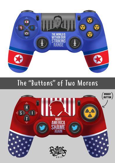 the_buttons_of_two_morons__ajie_mandiri.jpg