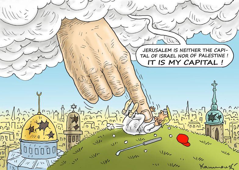 the_capital_of_god__marian_kamensky.jpg