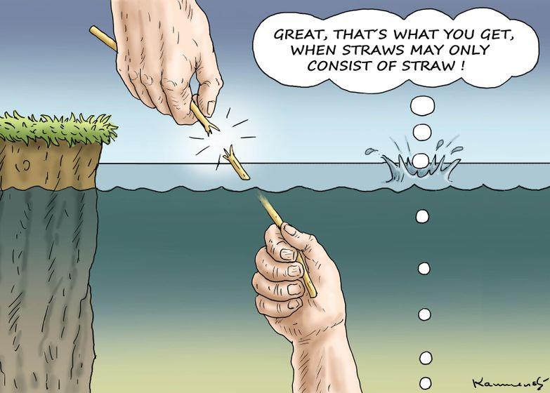 the_eu_banned_the_plastic_straws__marian_kamensky.jpg