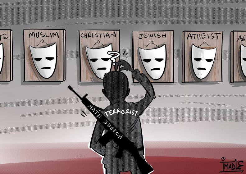 the_masks_of_the_terrorist__sanouni_imad.jpg