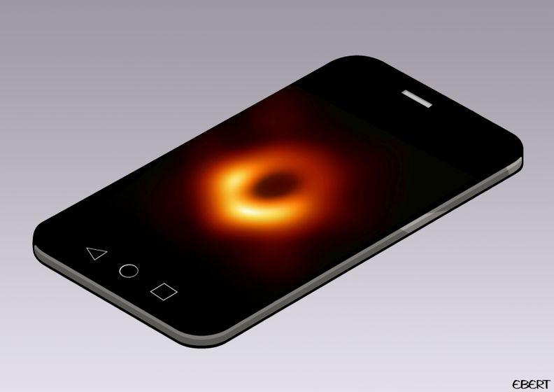 the_real_black_hole__enrico_bertuccioli.jpg