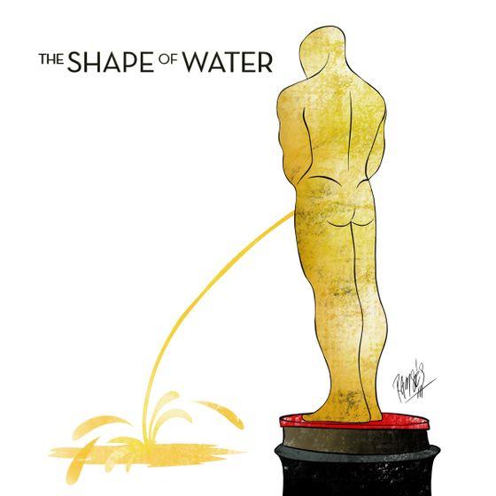 the_shape_of_water___ramses_morales_izquierdo.jpg