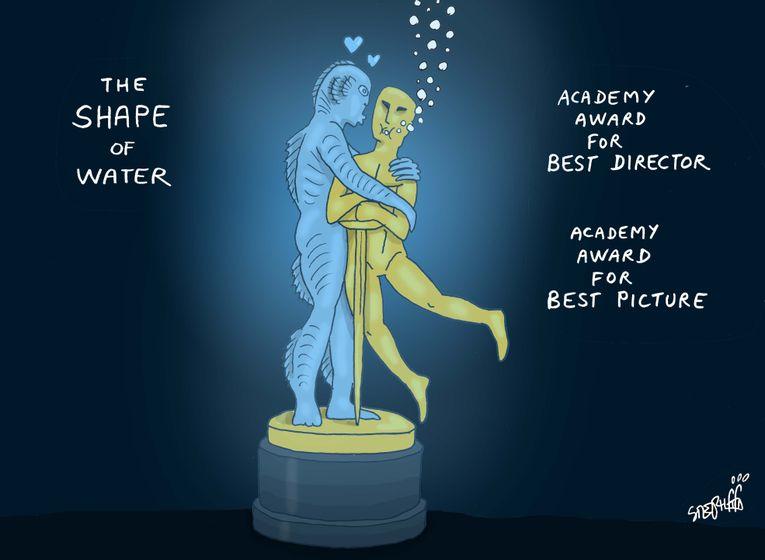 the_shape_of_water___stephff.jpg