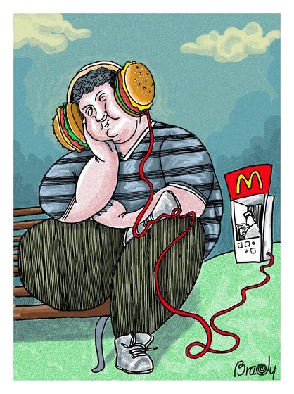 the_sound_of_obesity__brady_izquierdo_rodrguez.jpg