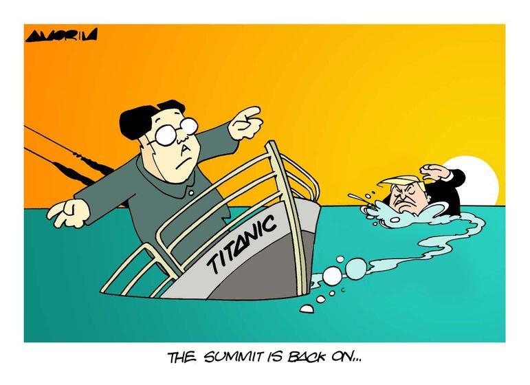 the_summit_is_back_on___amorim.jpg
