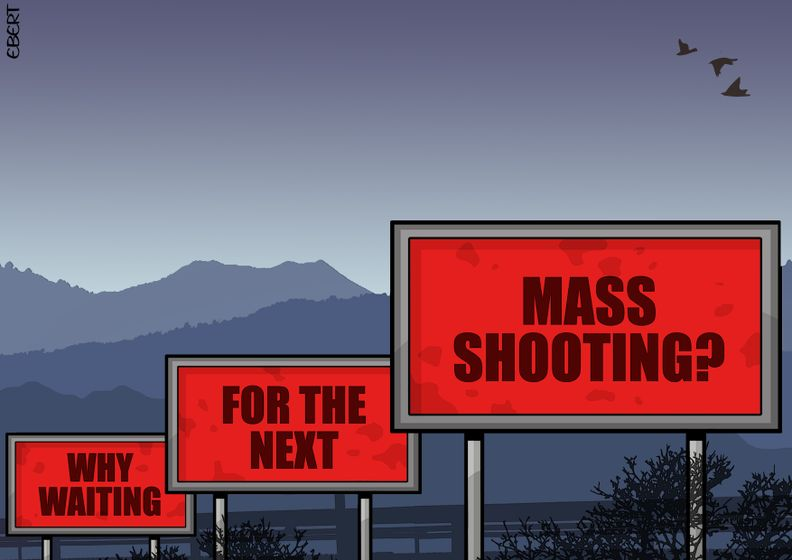 three_billboards__enrico_bertuccioli.jpg