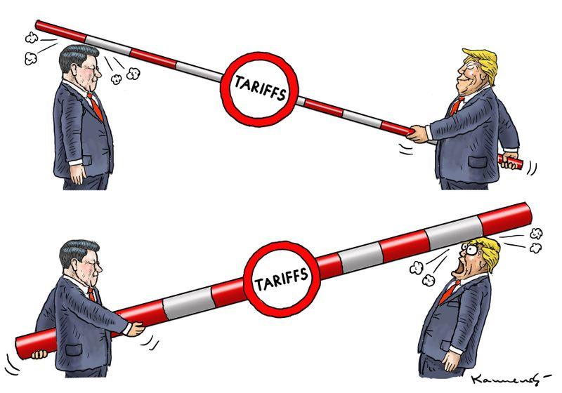 trade_war_trump_vs_xi__marian_kamensky.jpg