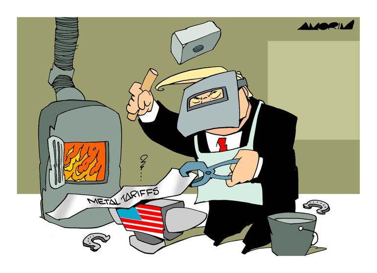 trade_wars___amorim.jpg