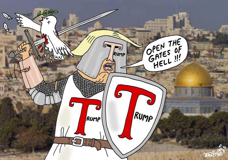 trump_and_jerusalems_status__stephff.jpg