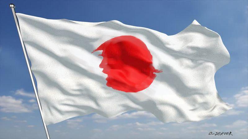 trump_arrives_in_japan__luc_descheemaeker.jpg