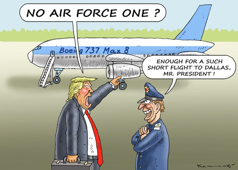 trump_to_dallas__marian_kamensky.jpg