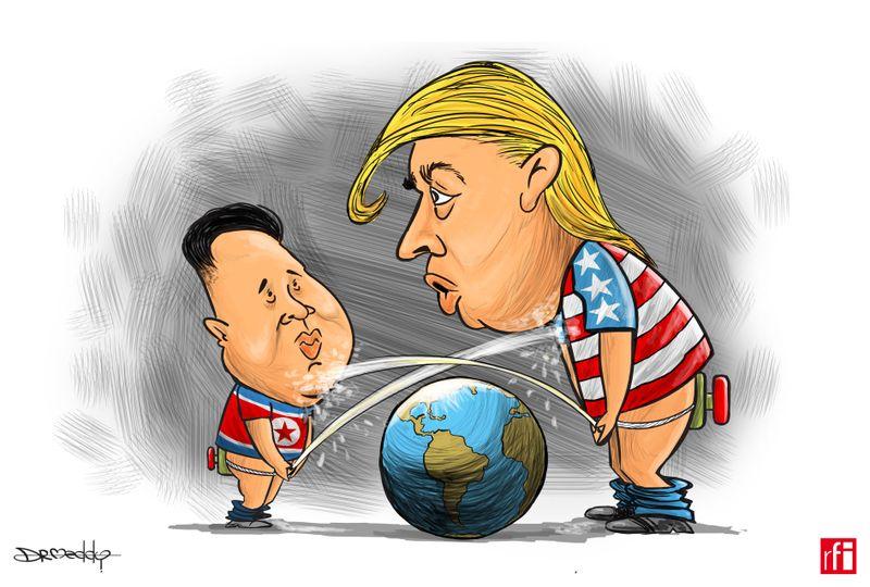 trump_vs_kim_jong_un___dr_meddy.jpg