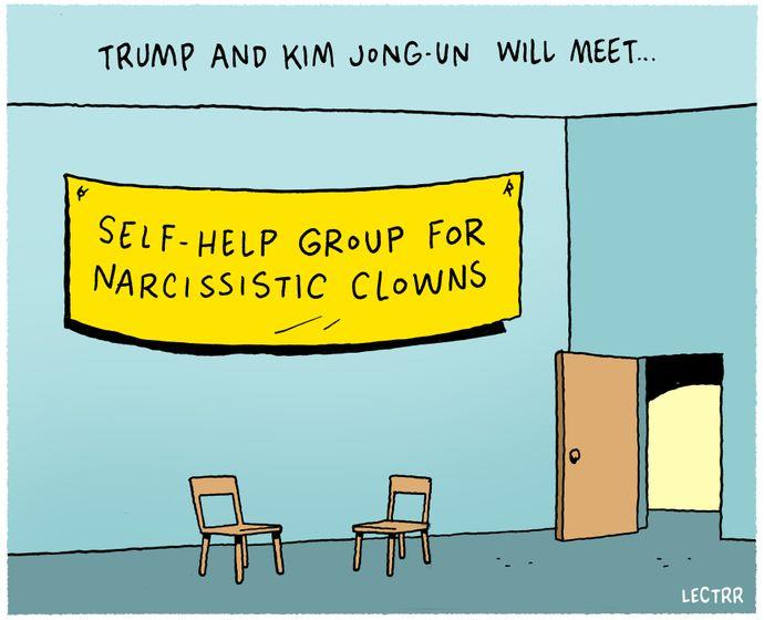 trump_will_meet_kim_jong_un__lectrr.jpg