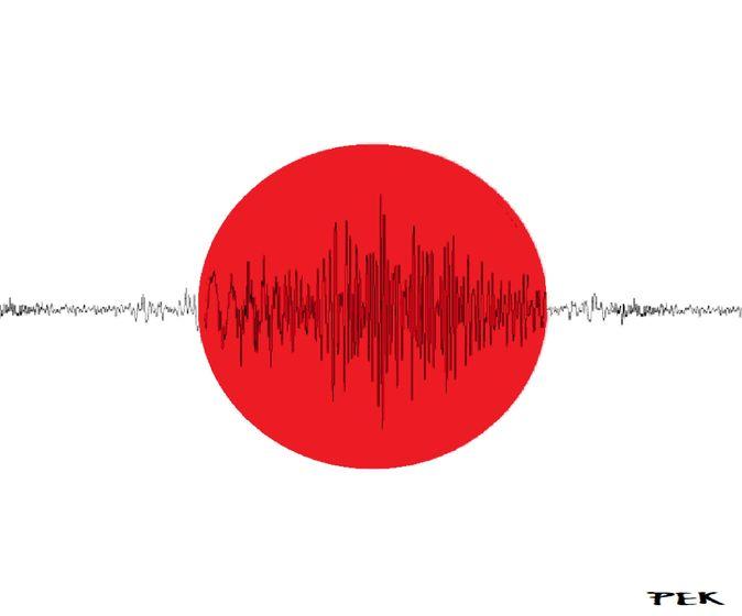 trumps_three_day_visit_to_japan__pete_kreiner.jpg