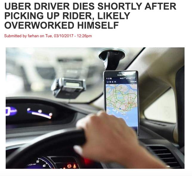 Uber Driver Dies.png