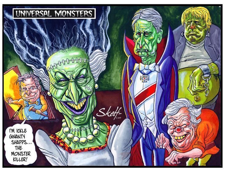 universal_monsters__rob_moran__skelf_.jpg