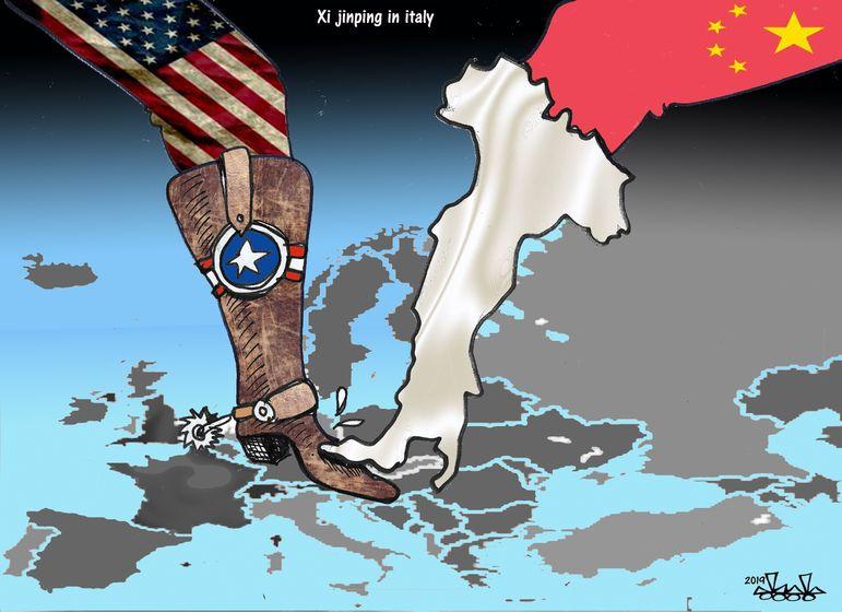 usa_vs_china_in_europe___hassan_bleibel.jpg