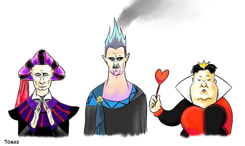 villains__tomas.jpg