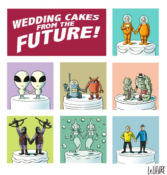 wedding_cakes_from_the_future___glen_le_lievre.jpg