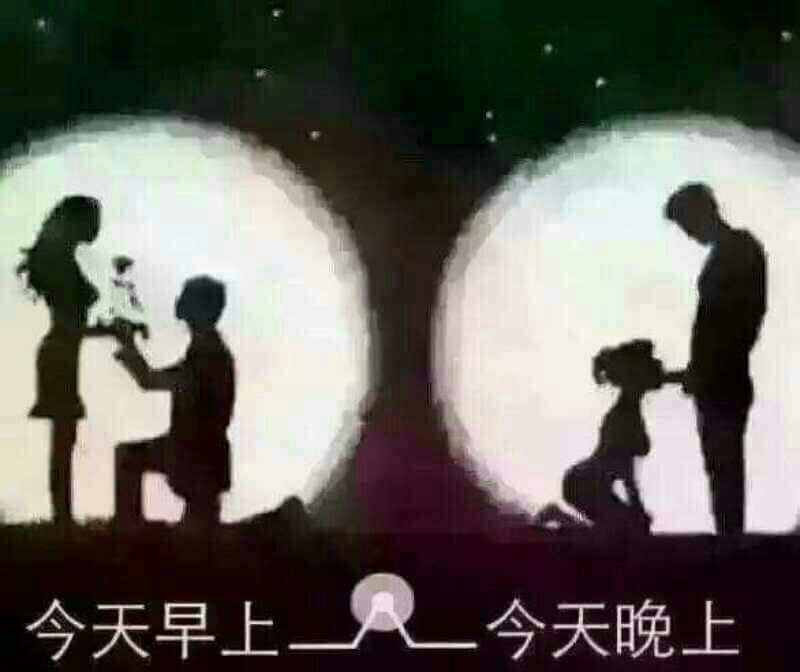 WhatsApp Image 2018-02-14 at 15.56.11.jpeg