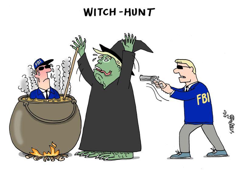 witch_hunt___stephff.jpg
