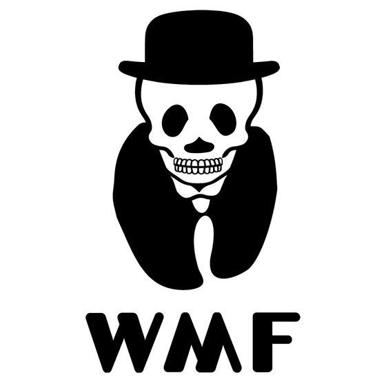 wmf___predrag__srbljanin.jpg