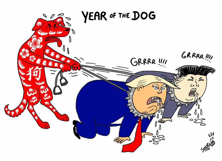 year_of_the_dog__stephff.jpg